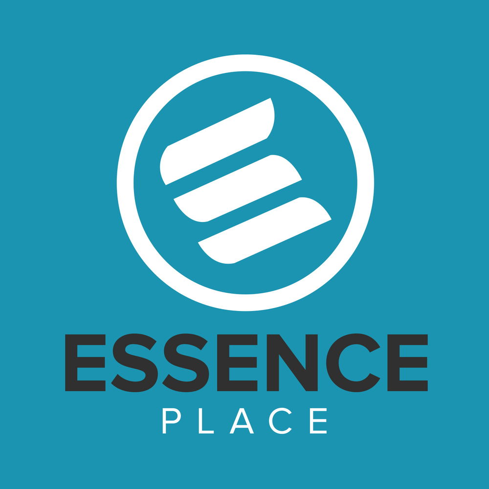 logo for Essence Place