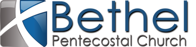 logo for Bethel Pentecostal Church