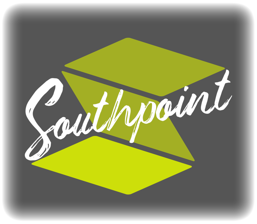 logo for Southpoint Fellowship