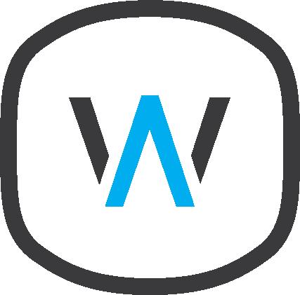 logo for Westside Sisters