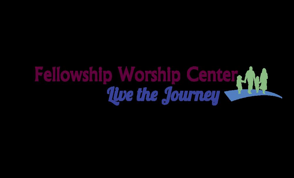 logo for Fellowship Worship Center