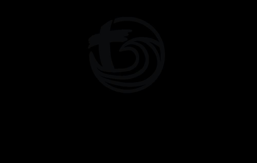 logo for Oceanway Church