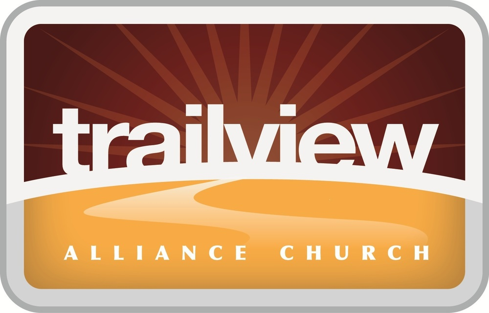 logo for Trailview Alliance Church