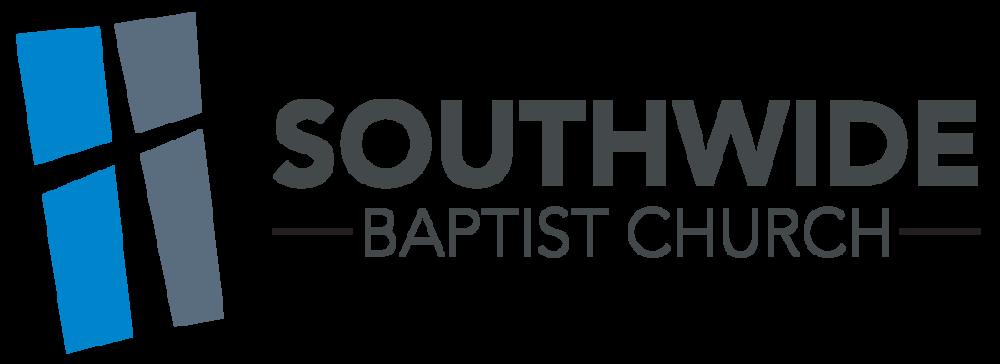 logo for Southwide Baptist Church