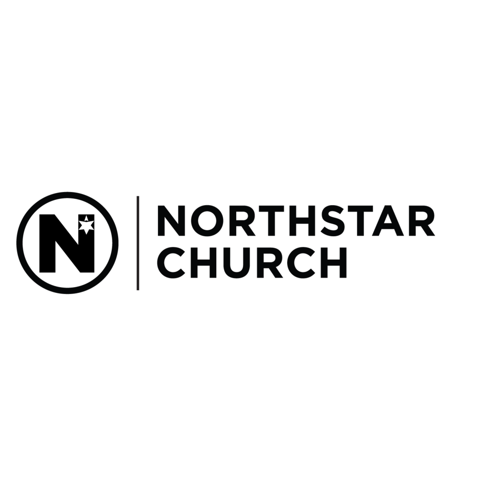 logo for NorthStar Church South County
