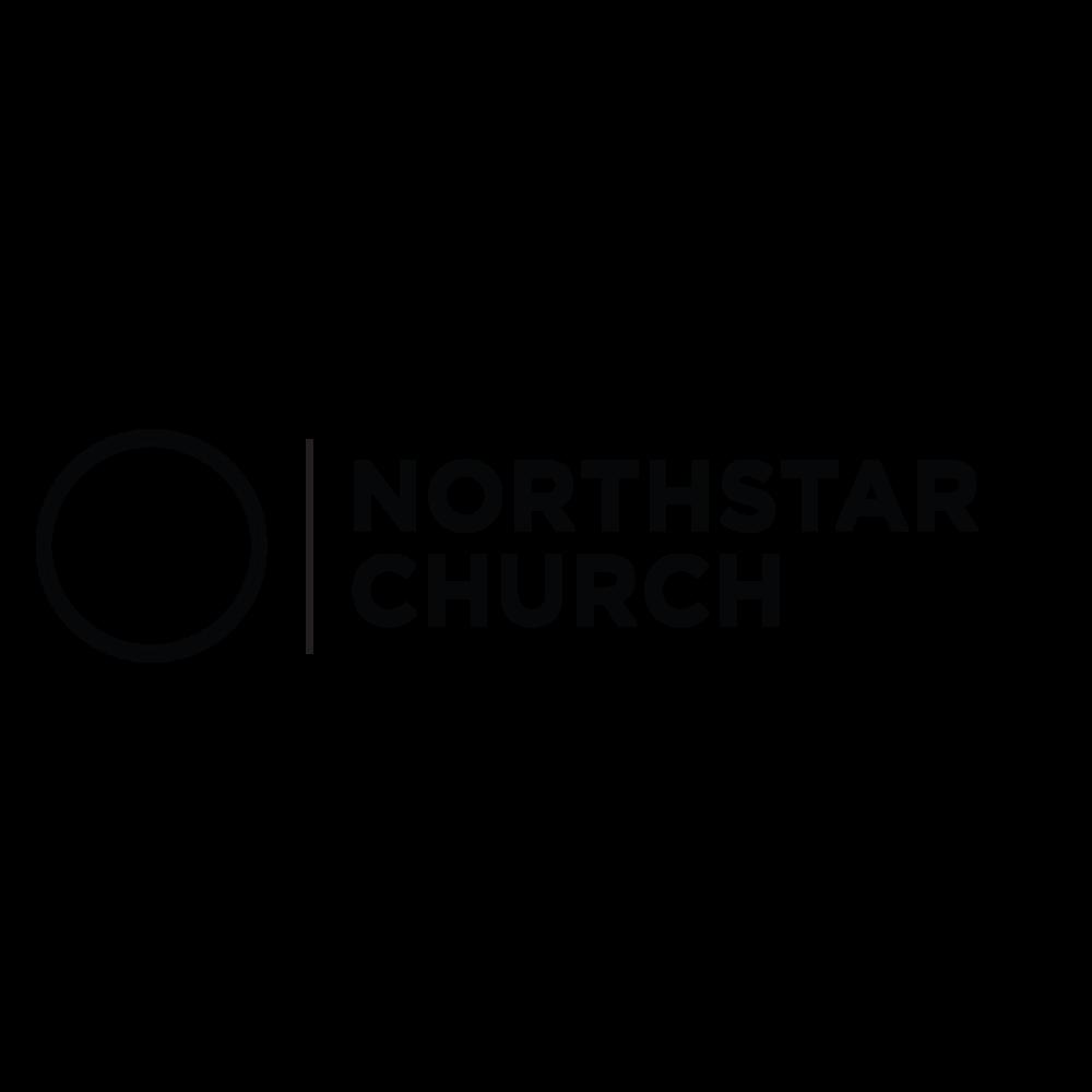 logo for NorthStar Church South County