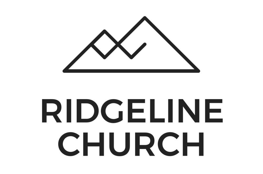 logo for Ridgeline Church
