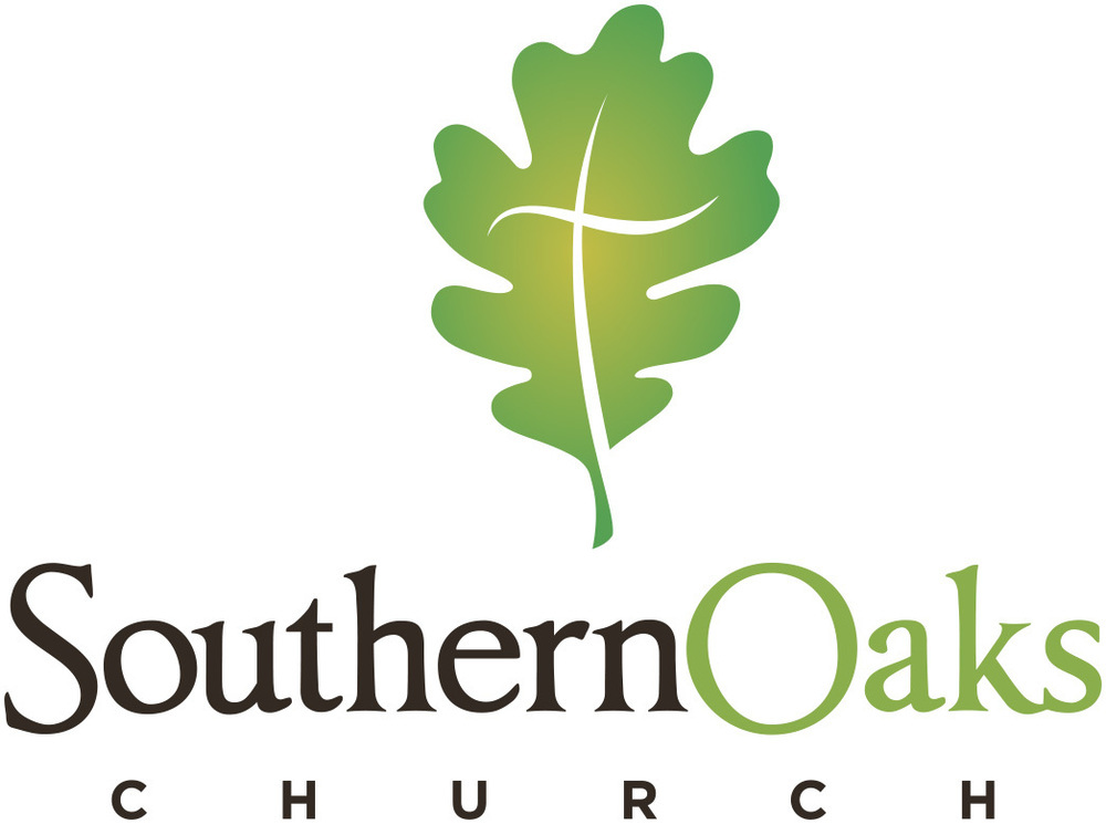 logo for Southern Oaks