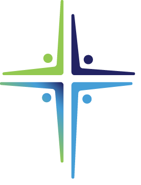 logo for The Way of Life Church
