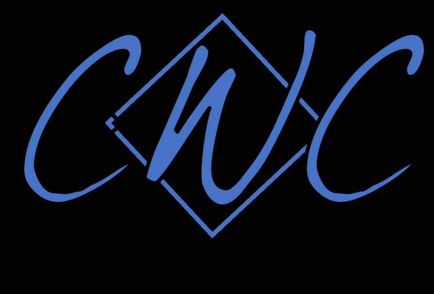 logo for Coleman Wesleyan Church
