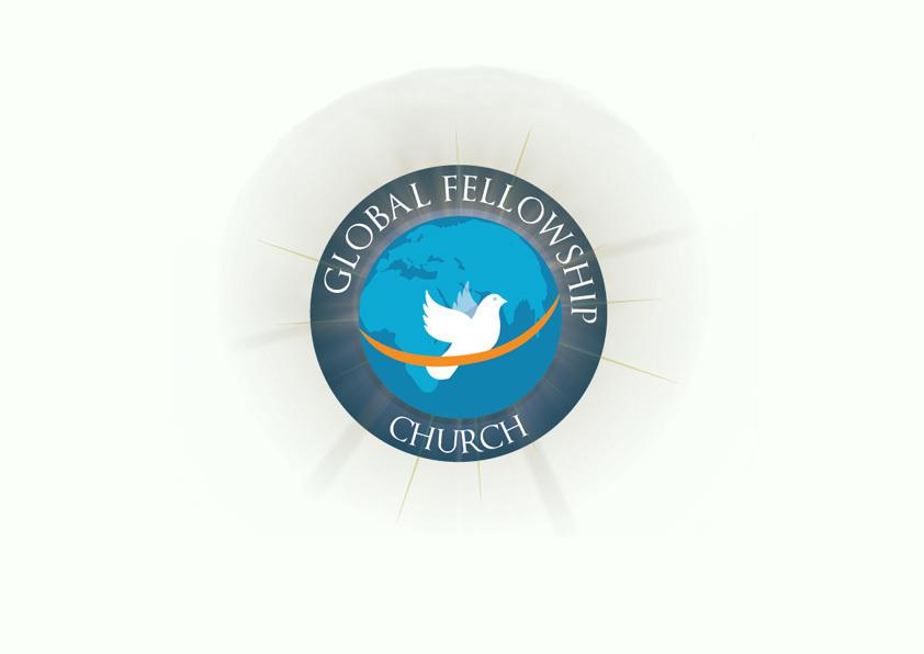 logo for Global Fellowship Church