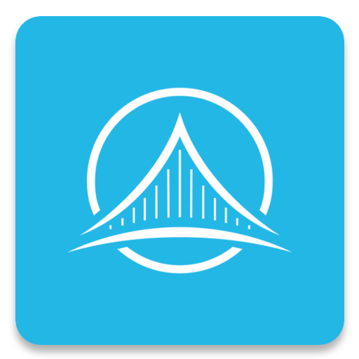 logo for BridgePointe Christian Church