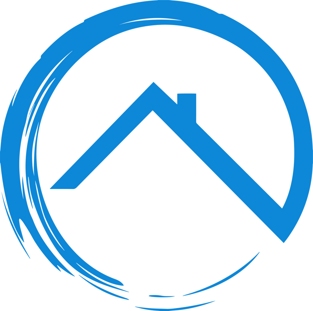 logo for Charisma Ministries