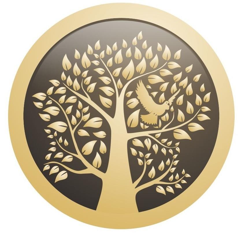 logo for Christ Church