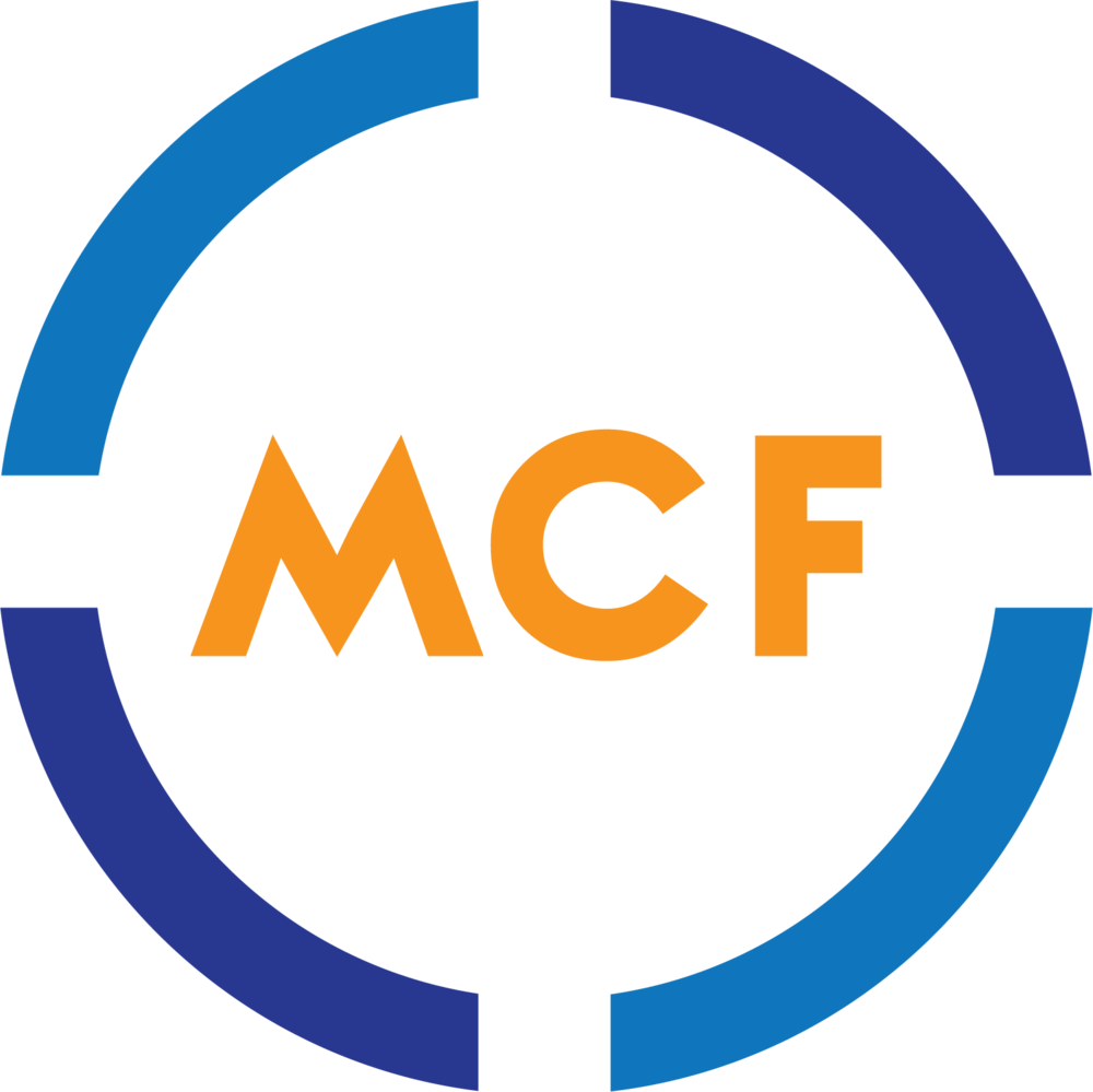 logo for Mechanicsburg Christian Fellowship