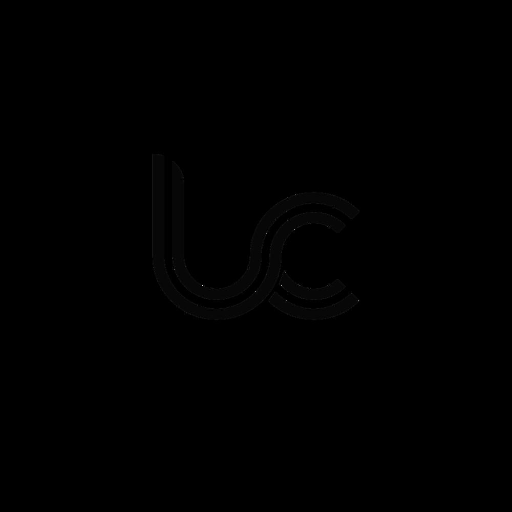 logo for Lift Church