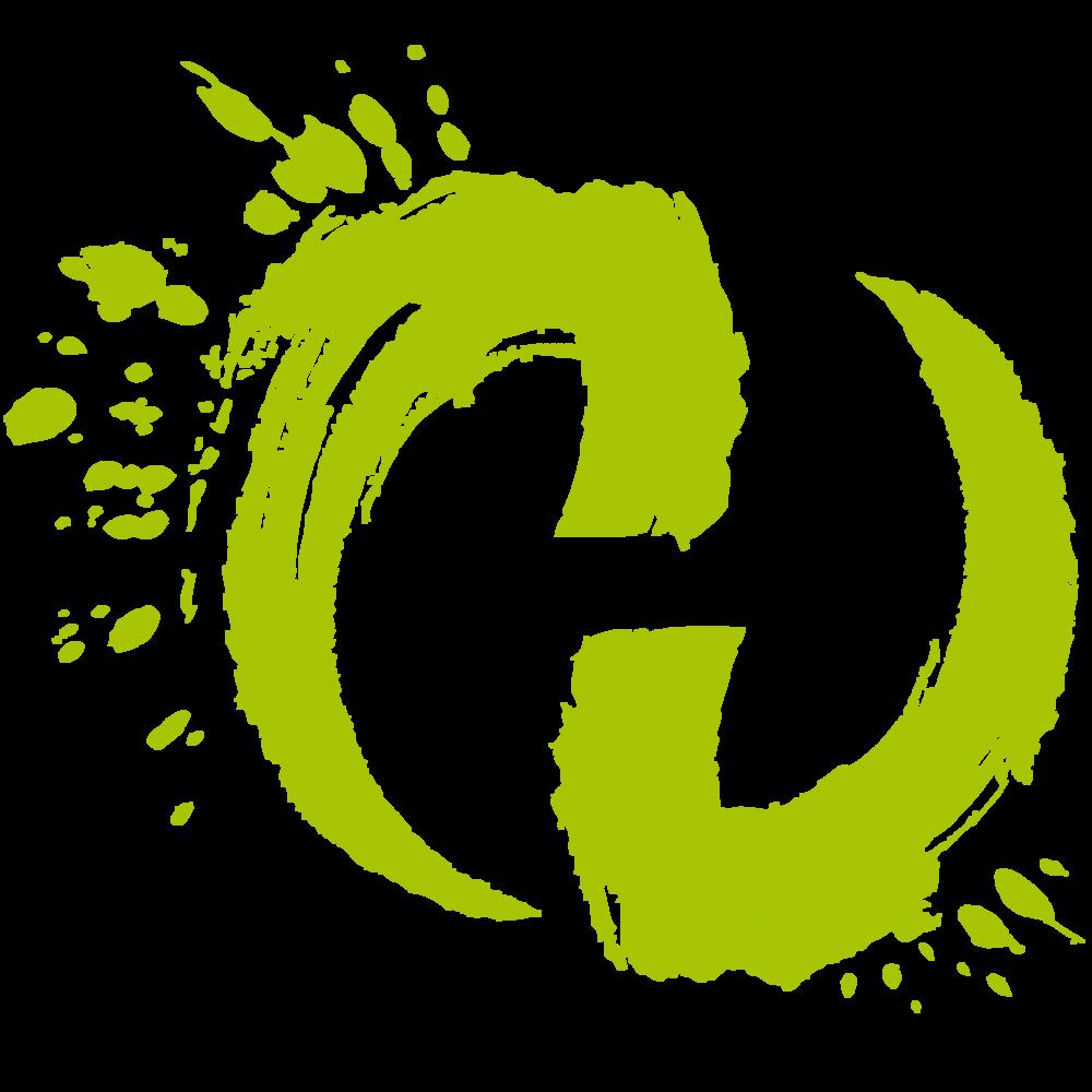 logo for Harbor Christian Center