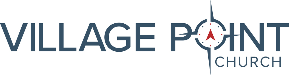 logo for Village Point Church