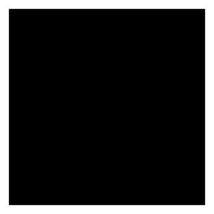 logo for North Park Presbyterian Church