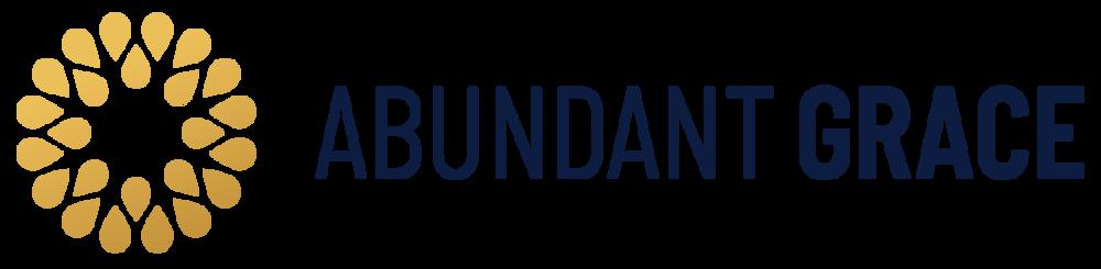 logo for Abundant Grace Community Church