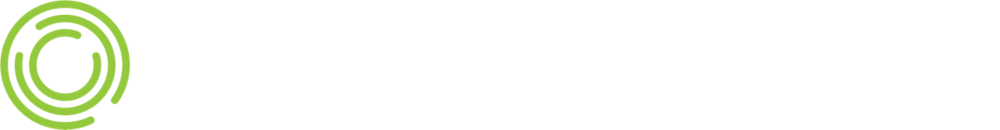 logo for Catalyst Church