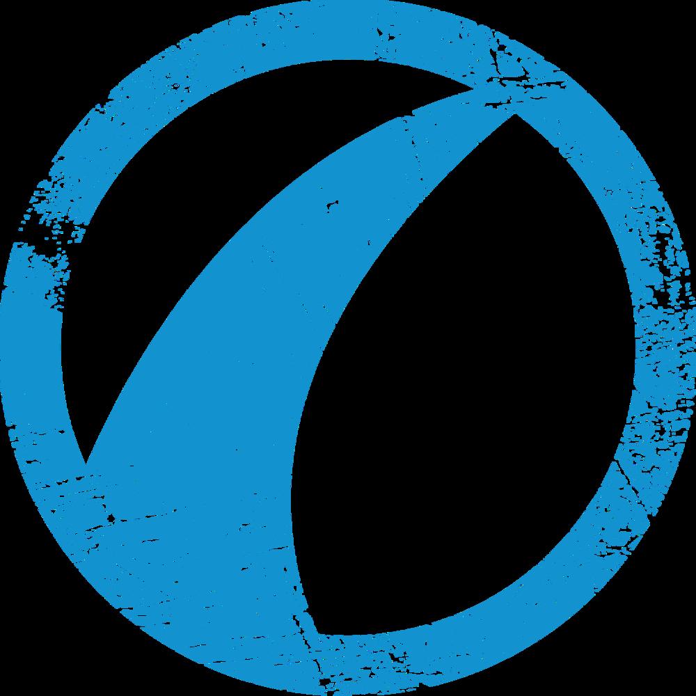 logo for Sunnyside Christian Church