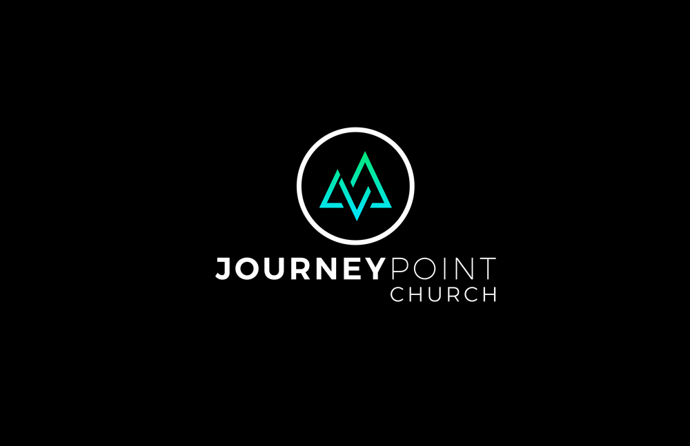 logo for Journey Point