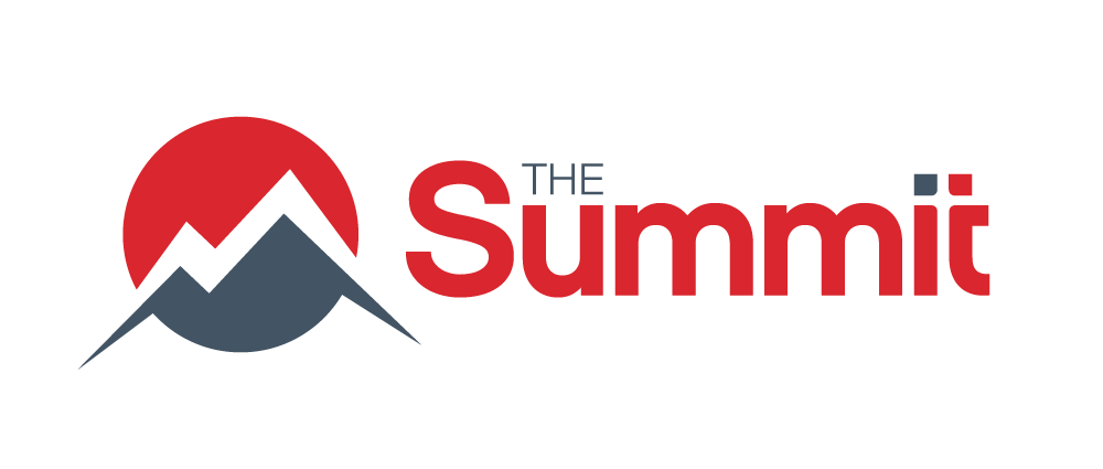 logo for The Summit STL