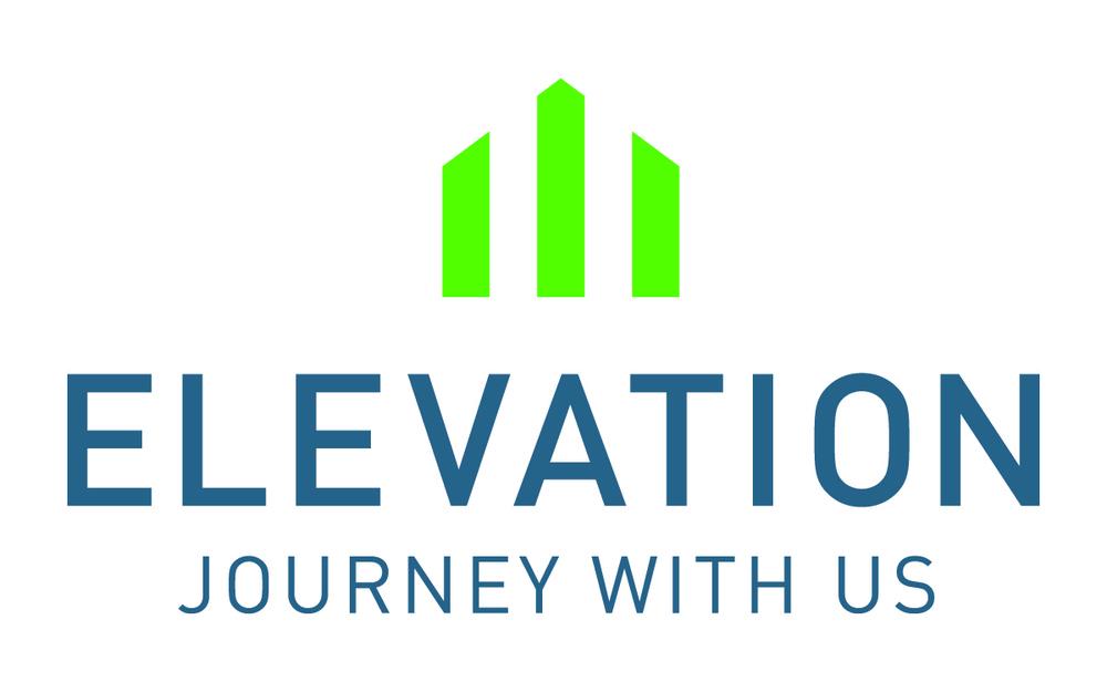 logo for Elevation