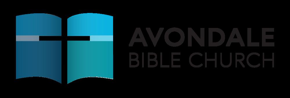 logo for Avondale Bible Church