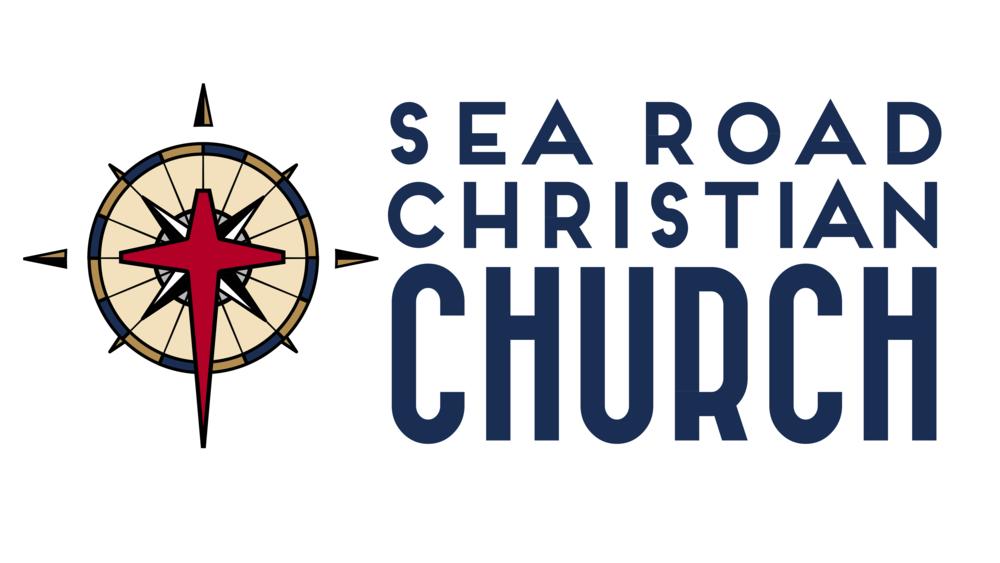 logo for Sea Road Church
