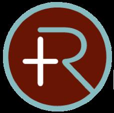 logo for Crossroads Presbyterian Fellowship