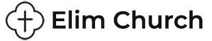 logo for Elim Church