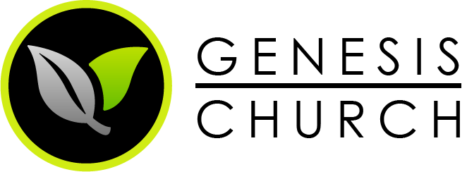 logo for Genesis Spokane
