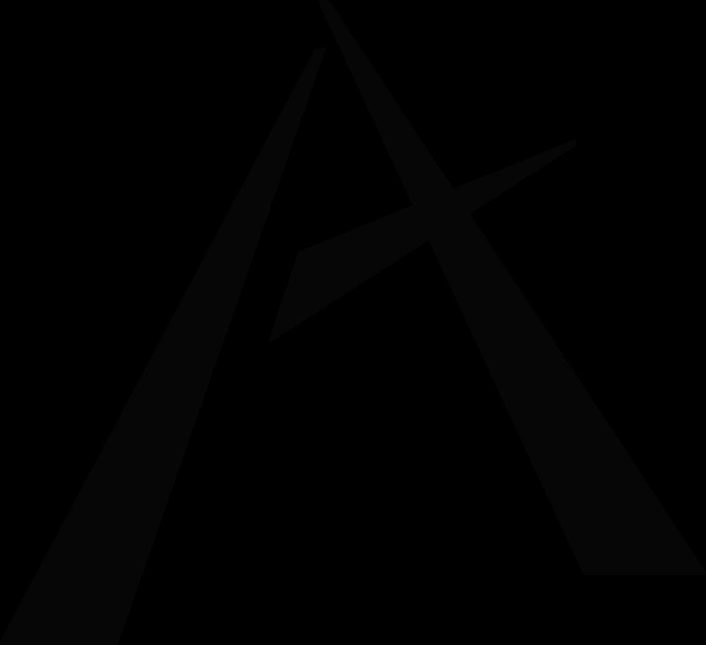 logo for The Avenue Church