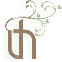 logo for Union Hill Church