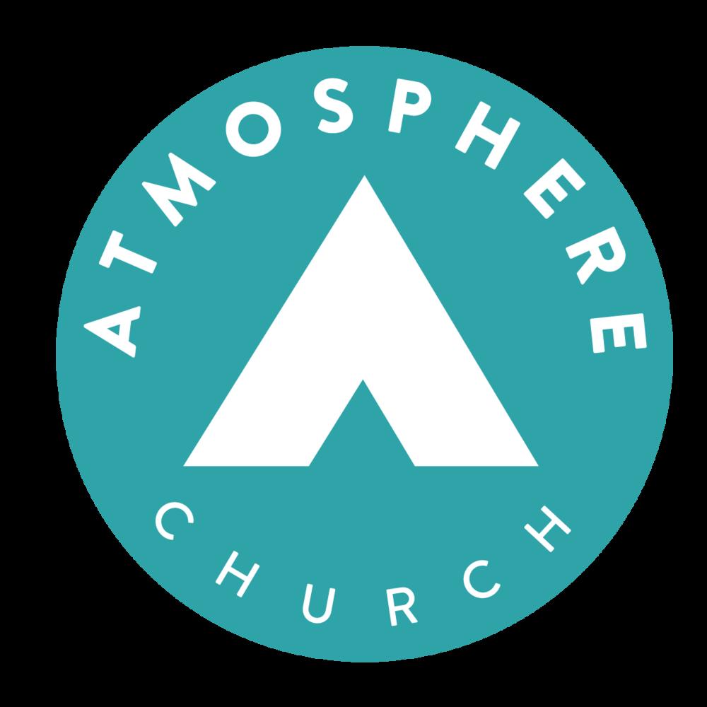 logo for Atmosphere Church