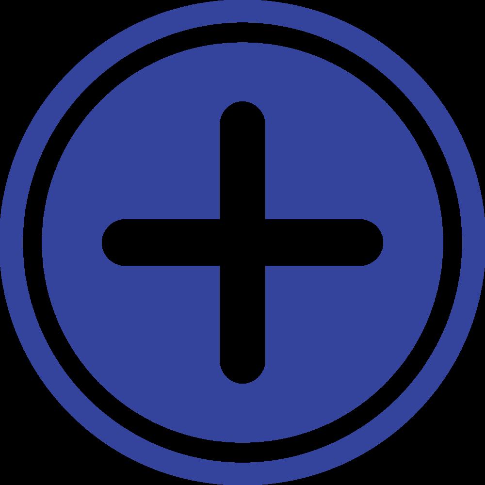 logo for Crossbridge Christian Church