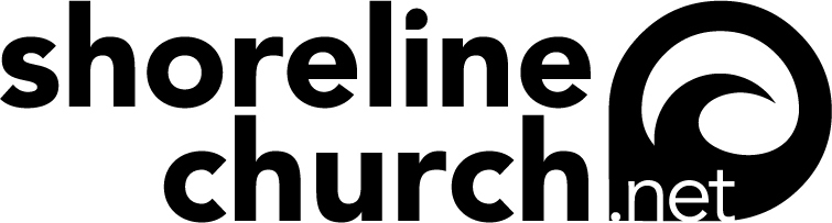 logo for Shoreline Church