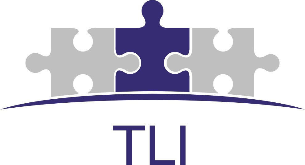 logo for Transforming Leaders Institute