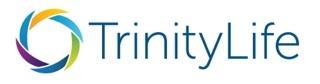 logo for TrinityLife