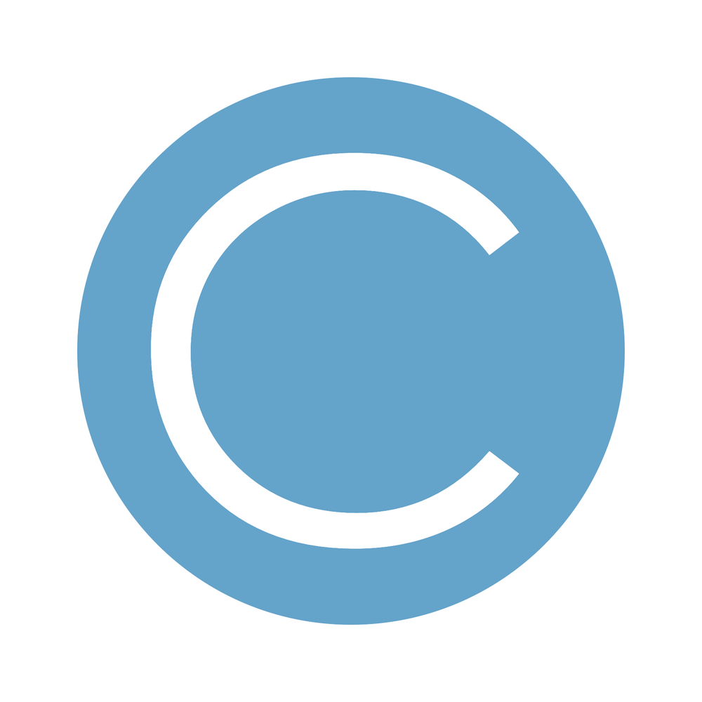 logo for Crosscreek Community Church
