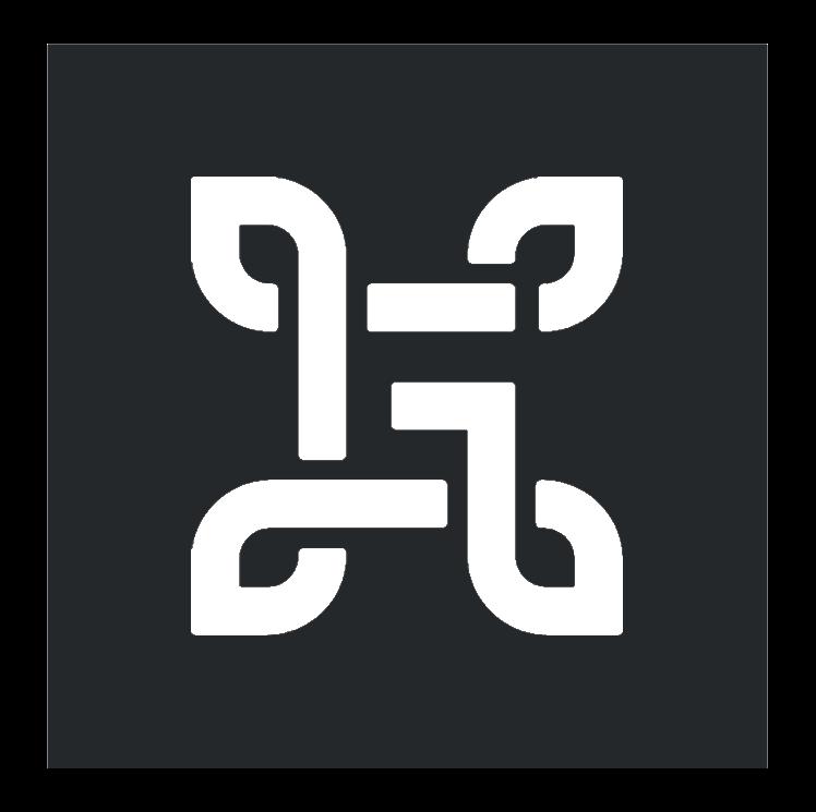 logo for The Grove Church