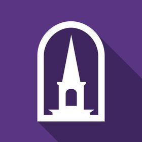 logo for University of Mary Hardin-Baylor