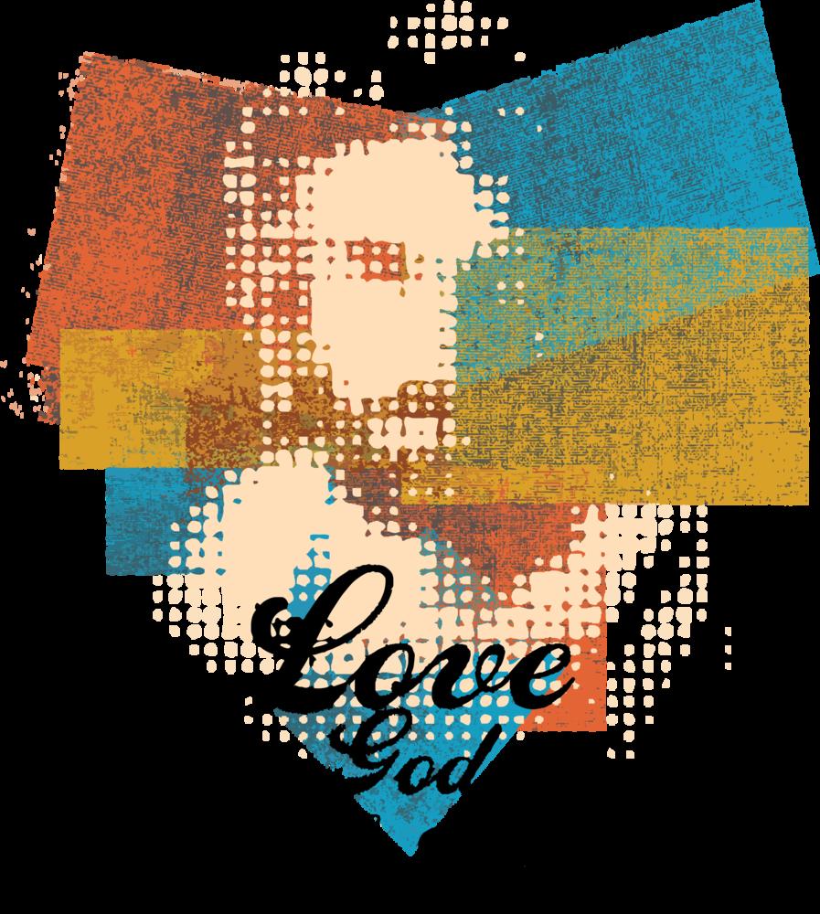 logo for Beacon's Bible Church