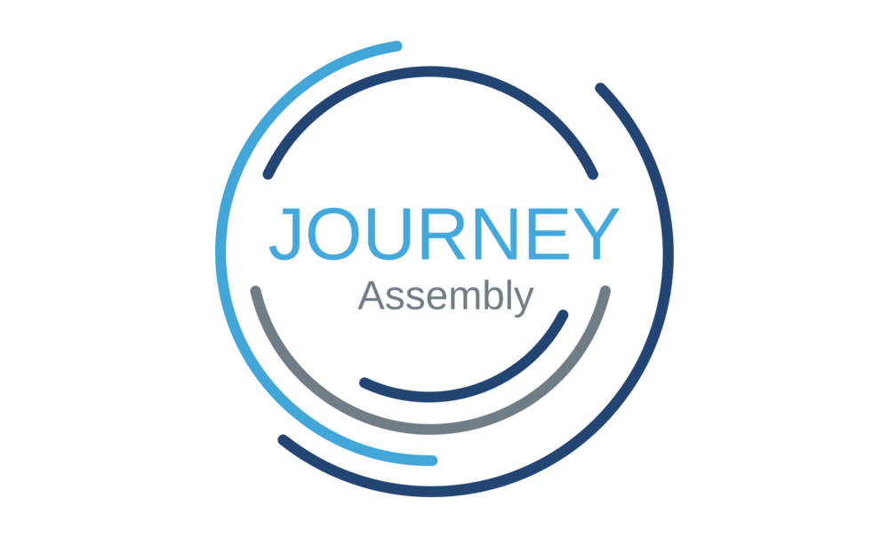 logo for Journey Assembly