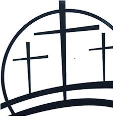 logo for Gunpowder Baptist Church