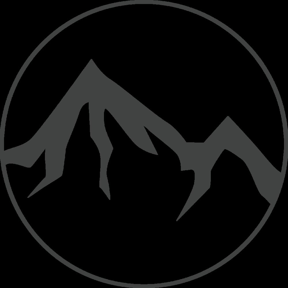 logo for Generations Church