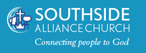 logo for Southside Alliance Church