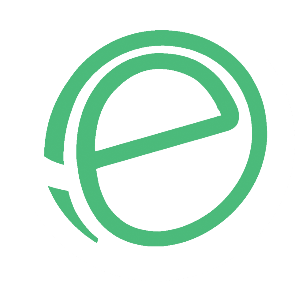 logo for Engage Church Duluth